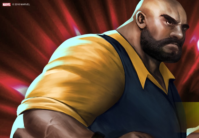 mpq-luke-cage-power-man-2016