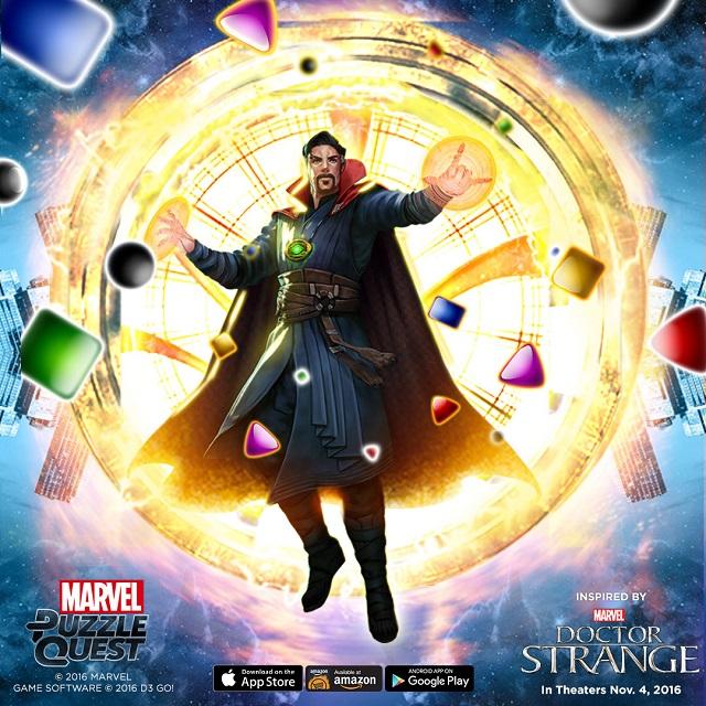 mpq-doctor-strange-2016