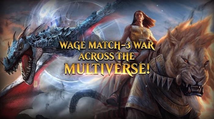 mtgpq-match-3-war