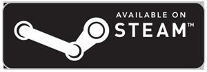 Steam App