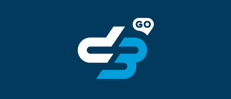 D3GO Newsletter Subscription
