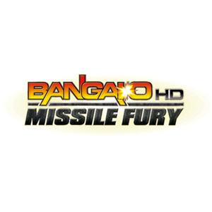 bangai-o-hd-missile-fury-logo
