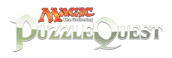 logo-magic-puzzle-quest