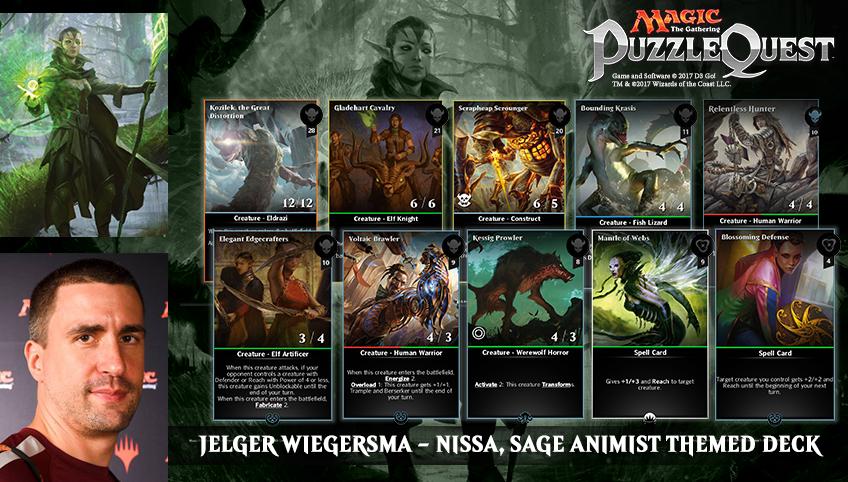 Jelger_Blog Cover