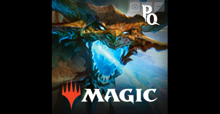 Magic Puzzle Quest 28 Update Is Here D3 Go
