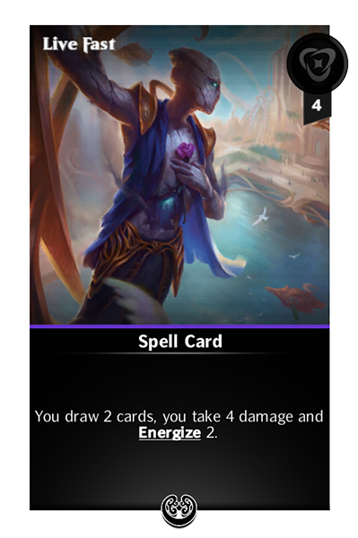 magic puzzle quest kaladesh set gallery d3 go